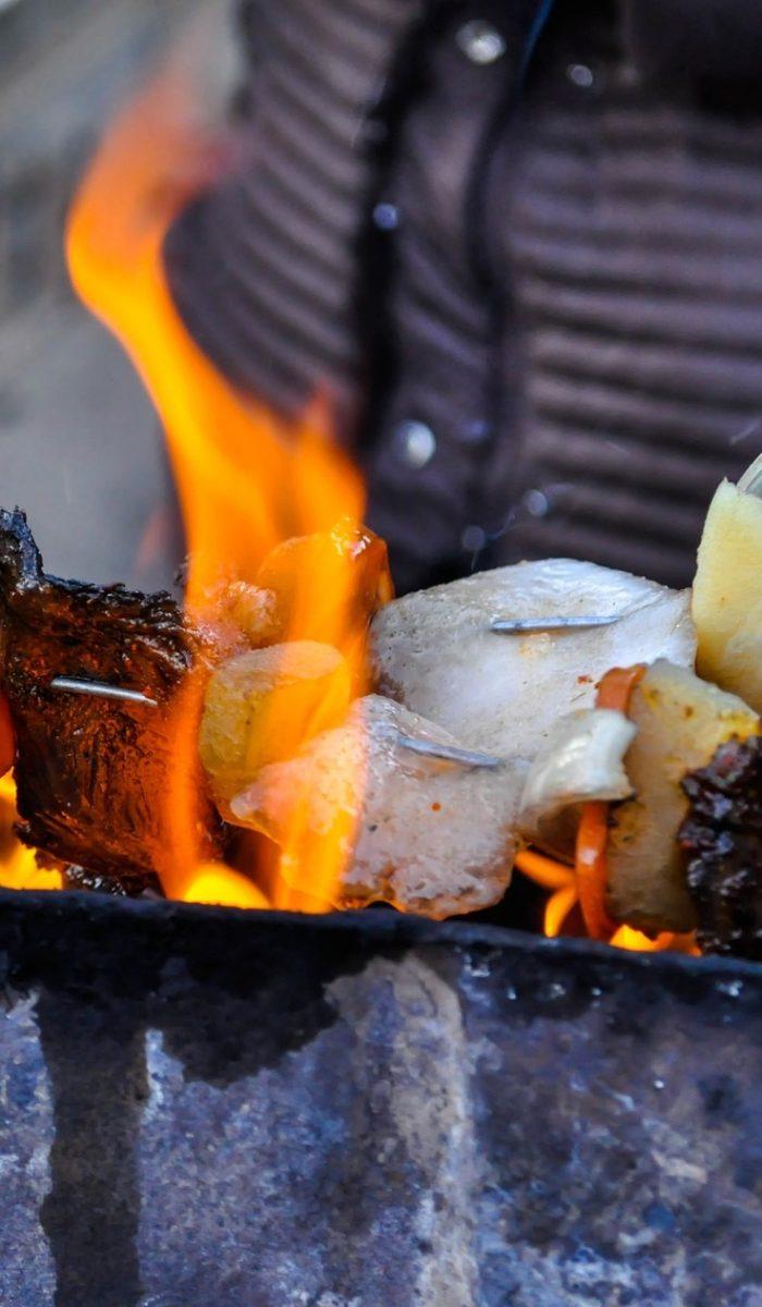barbecue-1078620_1920 FAV